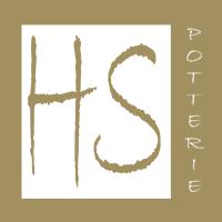 HS Potterie