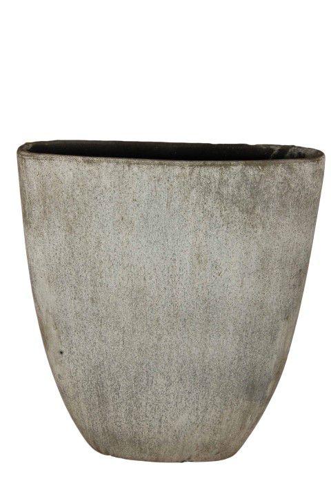 993457 corona grijs cement small