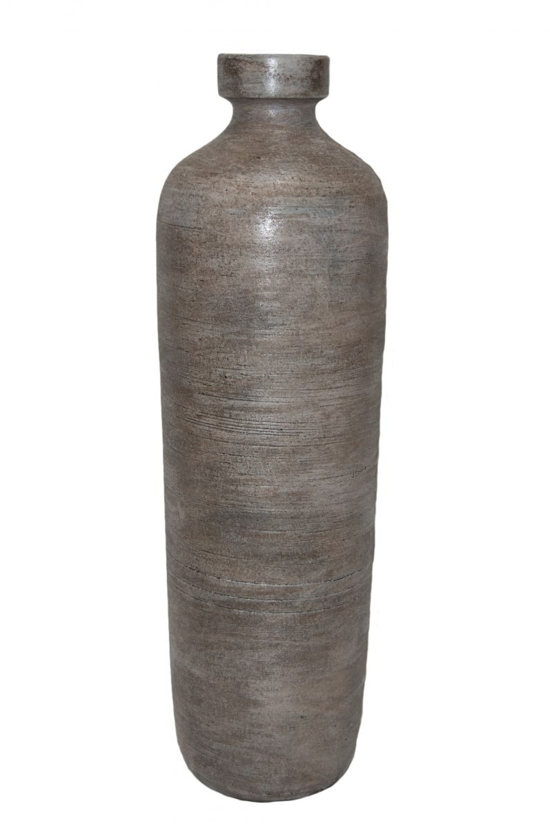 fles kazan d 20 h 60 cm industrieel