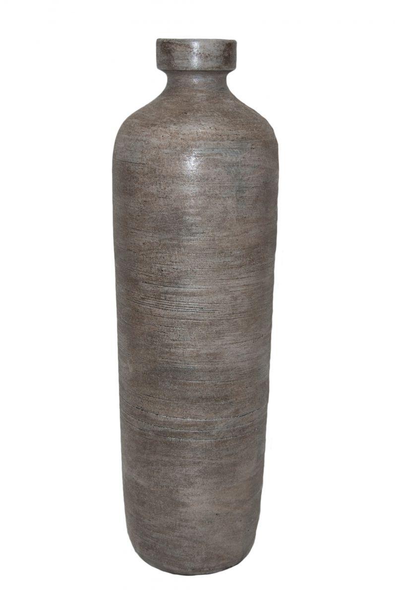 fles kazan d 20 h 70 cm industrieel