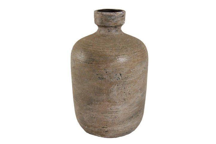 fles kazan d 22 h 33 cm industrieel